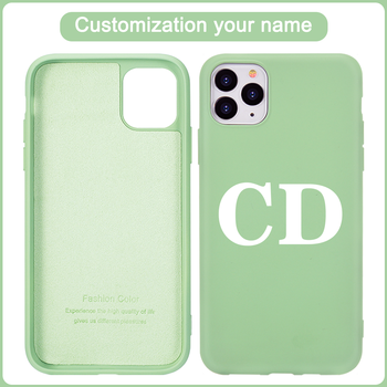 diy-name-initials-custom-case-for-iphone-12-pro-max-10-x-liquid-silicone-xr-cover-couple-gift-for-11-pro-6s-7-8-plus-se-2020-xs