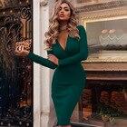 Women Party Dress Au...