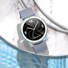 Смарт часы с bluetooth фитнес трекером тонометром и поддержкой