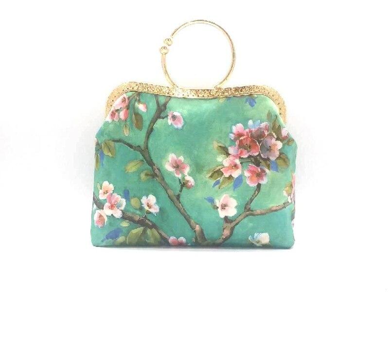newest vintage bag bags women chain shoulder crossbody bag bags women`s handbags (8)