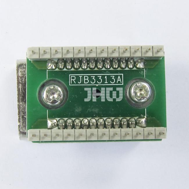 Technics SL 1200 1210 MK серия Phono Driver IC AN6675 RFKFAN6675