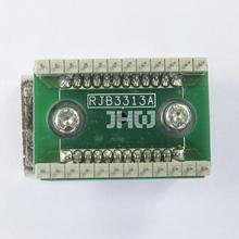 Technics SL 1200 1210 MK Series Phono Driver IC AN6675 RFKFA