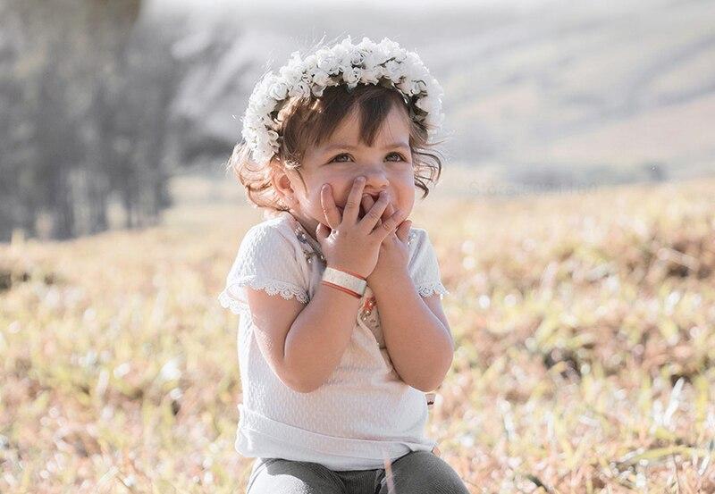 Чистый N свежий Комаров Репеллент Браслет растительное эфирное масло защищает ребенка для взрослых кожи путешествия насекомых модные наручные подарки