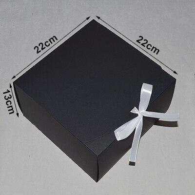 22x22x13cm-400px