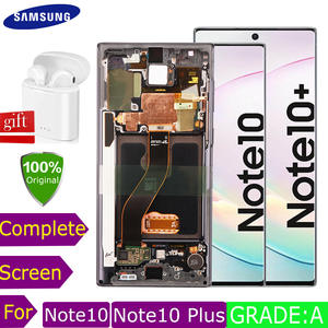 galaxy note 10 lcd screen samsung note 10 plus lcd screen samsung note 10 plus screen replacement galaxy note 10 plus lcd screen