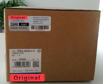 CPM1A-40CDR-A-V1 CPM1A-30CDR-A-V1 CPM1A-20CDR-A-V1 CPM1A-10CDR-A-V1 фото