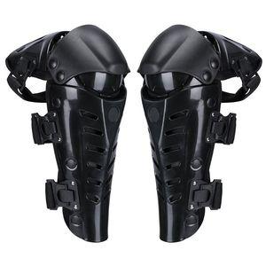 Image 3 - Neue Motorrad Racing Motocross Knie Protector Pads Guards Schutz Getriebe Hohe Qualität
