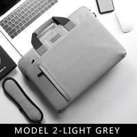 MODEL 2-LIGHT GREY