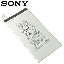 Sony 100% Originale 4500mA LIS1569ERPC Tablet Batteria Per SONY Xperia Z3 Tablet Xperia Tablet Z2 LIS2206ERPC SGP511 SGP512