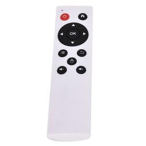 Image 5 - Universal 2,4G Wireless Air Maus Tastatur Fernbedienung Für PC Android TV Box Schwarz/Weiß
