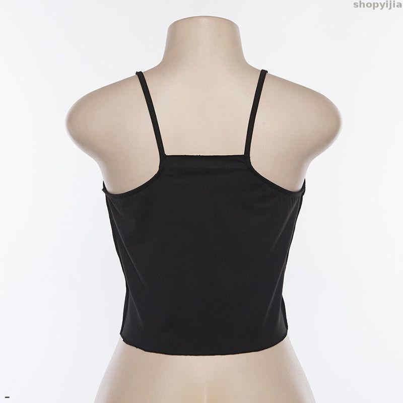 สุภาพสตรี Strapless Ruched ฤดูร้อนผู้หญิง Ruffles Tank Top แฟชั่น Slim Crop TOP Camisole หญิงเสื้อผ้าถังเซ็กซี่