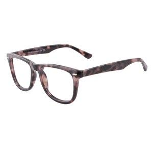 Image 2 - SHINU التقدمي متعدد البؤر نظارات للقراءة رؤية بعيدة وبالقرب القراءة نظارات ثنائية البؤرة قصر النظر نظارات Oculos دي غراو SH033