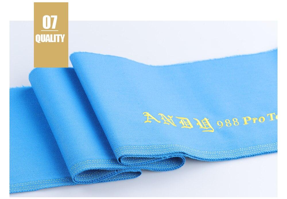 para 80% lã 20% náilon alta qualidade
