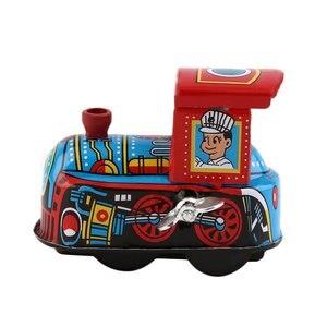 Tren caliente carro rueda coche modelo bebé niño juguete para regalo colección venta a todo el mundo