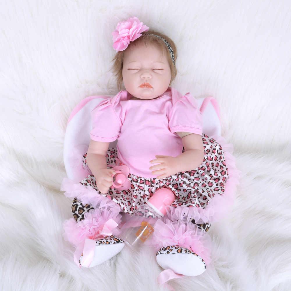 Supply Of Goods Aliexpress Ebay Reborn Baby Doll Reborn Doll Simulated Doll Aliexpress