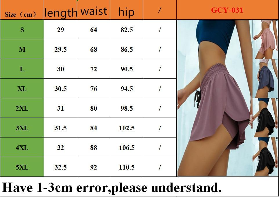 Drawstring Culotte Design Sporty Shorts