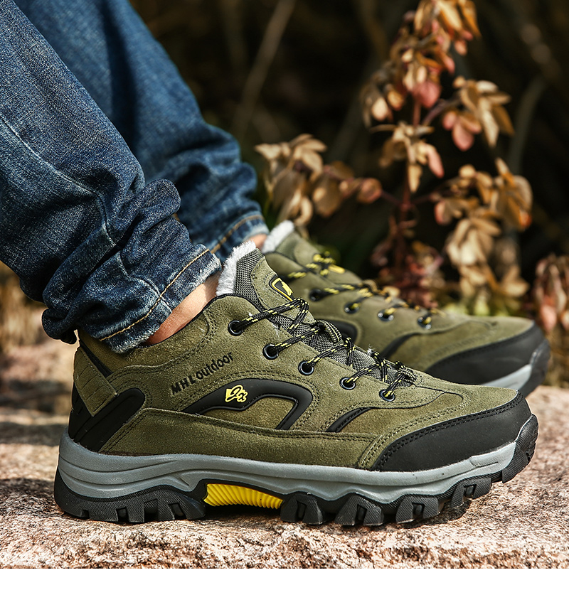 H35067ecfc3ee4b70ade7480dc0b223d8p VESONAL 2019 New Autumn Winter Sneakers Men Shoes Casual Outdoor Hiking Comfortable Mesh Breathable Male Footwear Non-slip