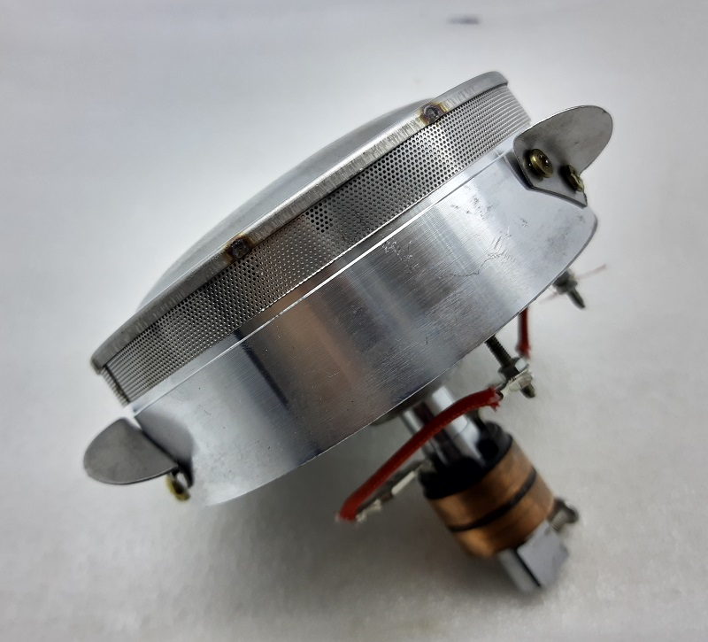 New 1Pcs 220v Heat Head Ass For  Cotton Candy Machine Spare Part Replacements Pattern Drawing Candy Floss Machine Spare Parts