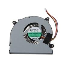 Laptop CPU Cooling Fan For ASUS N550 N550J N550JV N550L N750 N750JV N750JK G550J