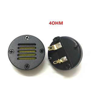 Image 5 - 1.5 inch Tweeter Speaker Unit Air Motion 8OHM 30W HIFI Treble Loudspeaker AMT 40 AMT 100 Super belt type high loudspeaker
