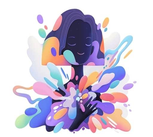 【配色方案】网页设计配色