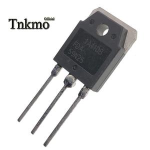 Image 4 - MOSFET de potencia n ch, 10 Uds., FDA59N25, FDA59N30, FDA69N25, TO 3P, FDA70N20, TO3P, 59A, 250V/300V