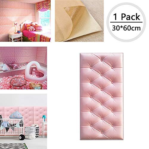 3D Wall Panels Wall Stickers Waterproof PE Foam 3D Brick Easy Self-Adhesive For Interior Wall Decoration Brick Design Soft Panel