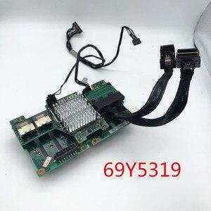 Image 2 - X3650 M4 69Y5319 46C9093 46W8418 asegurar nuevo en caja original. Se compromete a enviar en 24 horas