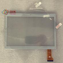 9.6 polegada tela de toque p/n RP-427A-9.6-FPC-A1 MJK-0419-FPC/DP096438-F2 capacitivo tela de toque painel reparação peças reposição