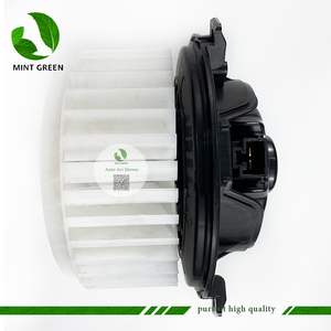 Image 4 - FOR Air Conditioner Blower Motor AC Fan Heater for 95920148 95472959  for for Chevrolet Sonic Trax/Buick Encore