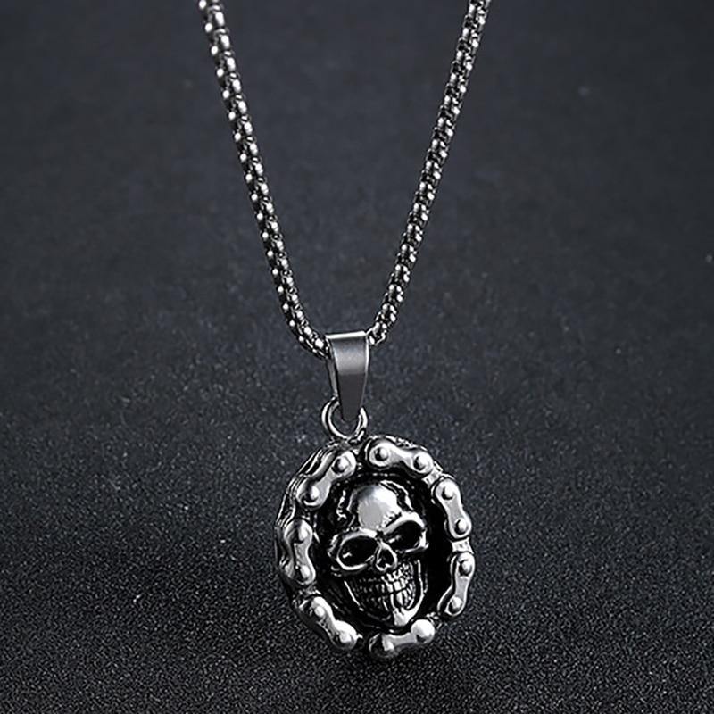 skull bracelet (5)