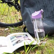 Toursun Питьевая Посуда 850 мл для езды на велосипеде открытом