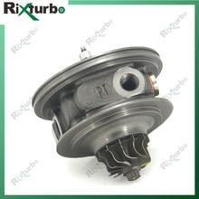 Turbo Cartridge GT1238 727211 454197 708116 For Smart-MCC Smart Fortwo 700 ccm 45/37Kw Turbine Core Chra Assy A1600960199