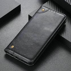 На Алиэкспресс купить чехол для смартфона find x2 lite x 2 neo reno 2z case luxury wallet flip phone cover for oppo reno ace 2 case card slot case reno2 z 2z 2f 3 pro 5g