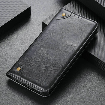 Find X2 Lite X 2 Neo Reno 2Z Case Luxury Wallet Flip Phone Cover for Oppo Reno Ace 2 Case Card Slot Case Reno2 Z 2Z 2F 3 Pro 5G