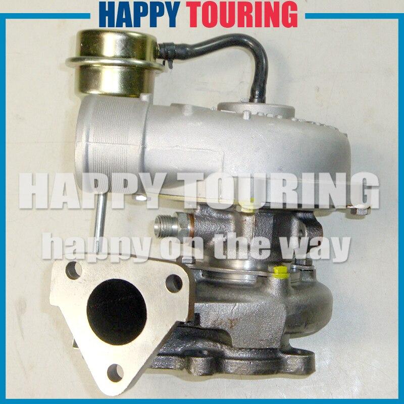 Free Ship K04 53049880001 53049700001 914F6K682AC 914F6K682AG 914F6K682AF 914F6K682AB Turbo For Ford Transit IV 4HC 4EA 4EB 2.5L|Turbocharger| |  - title=