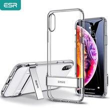 Чехол esr для iphone x xs xr/xs max/se 2nd 2020/11 pro max 2019/8