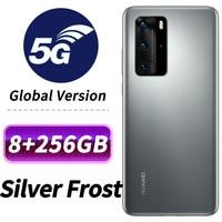 8G 256G Silver