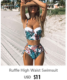 H3510b8d55be54405a25b06d0a29b0c8bU 2019 New Sexy Bikini Swimwear Women Swimsuit Push Up Biquini Bathing Suit Brazilian Bikinis Summer Beach Wear Swim Suit Female