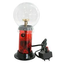 Herbal Aromatherapy Vaporizer Electric Heating Evaporator Pipe Evaporator Steam Smoke Hooka
