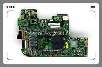 Alta qualidade para asus placa-mãe desktop para v230ic mainboard totalmente testado