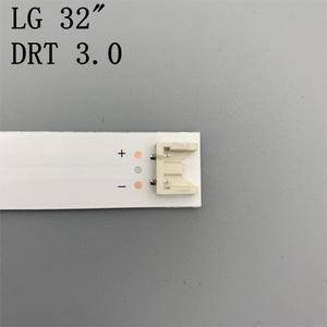 Image 4 - Светодиодный ТВ полосы совместимы для 32LB561V 32LB550B LG Innotek DRT 3,0 32 A B 6916l 2223A 6916l 2224A 6916L 1974A 1975A 1703A 1704A