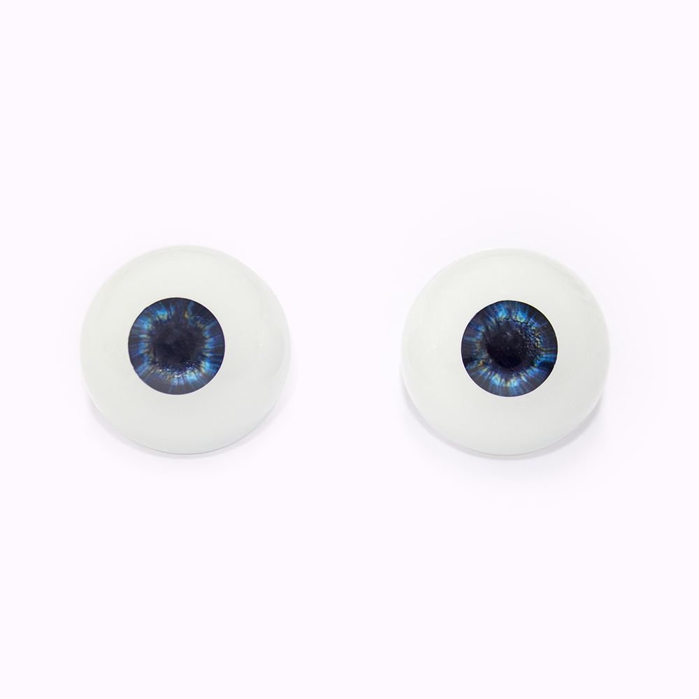 Eyes For <font><b>Doll</b></font> <font><b>Sex</b></font> <font><b>100cm</b></font> To 170cm Real Sexdoll Lifelike Pussy <font><b>Silicone</b></font> Adult <font><b>Doll</b></font> Women Vagina Products Sexshop image
