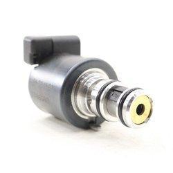 Głowicy cylindrów  zawór elektromagnetyczny dla BMW serii 1 3 5 6 7 N40 N42 N45 N46 N62 73 w Zawory i części od Samochody i motocykle na