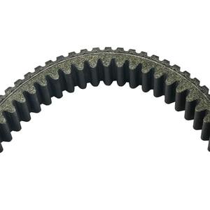 Image 4 - Motorcycle Drive Transmission Belt For Polaris Ranger Crew 500 Sportsman X2 SP 450 500 570 700 800 RZR800 RZR 800 3211113