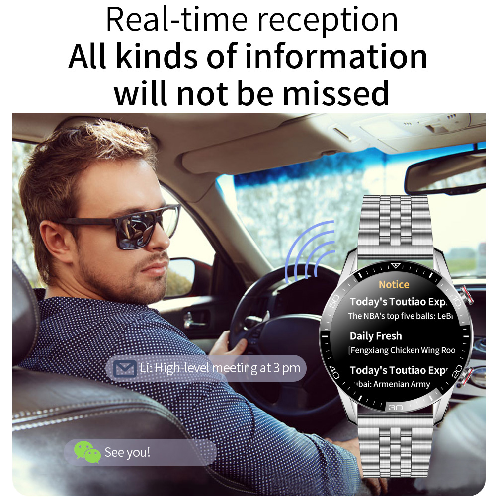New Smart Watch Men Bluetooth Call TK2 8 IP68 Waterproof Heart Rate Blood Pressure SmartWatch Fitness New Smart Watch Men Bluetooth Call TK2-8 IP68 Waterproof Heart Rate Blood Pressure SmartWatch Fitness Tracker Sports Android IOS
