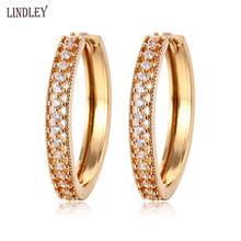 pataya new 585 rose gold extreme luxury micro wax inlay natural zircon flowers chokers necklace women wedding party fine jewelry LINDLEY new sunlight hoop big earrings for women 585 rose gold fine zircon earrings charms fashion elegant wedding party jewelry