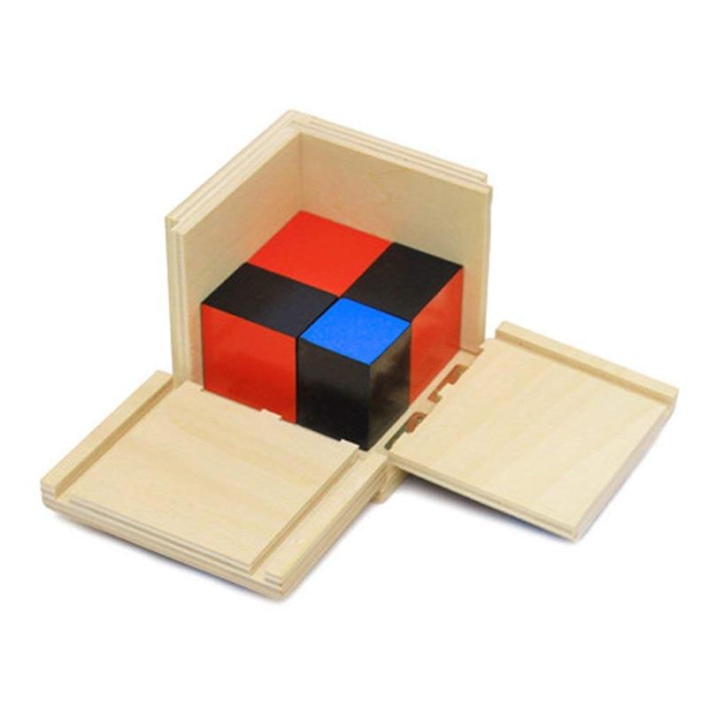 brinquedos para criancas pre escolar educacional aprendizagem precoce 05