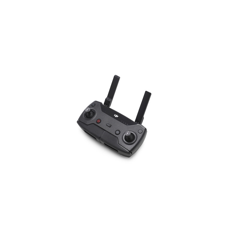 DJI Xiao Spark Remote Control Unmanned Aerial Vehicle Genuine Original Accessories 2 Kilometers High-definition Image Transmissi