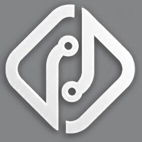 corte x0 fusão splicer cortador fttt ferramentas
